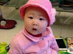 小兒丘疹性蕁麻疹治療