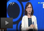 20170606健康之路视频:郭晓萍讲白内障的症状