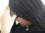 孕妇头疼如何治疗
