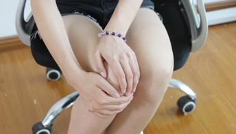 强直性关节炎与骶髂关节炎的关系