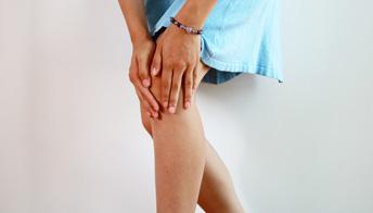 什么是化脓性关节炎及症状