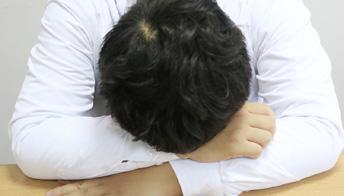 哪些疾病很容易跟尖锐湿疣相混淆