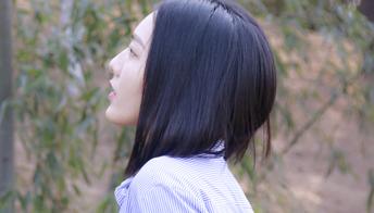 中医治疗脱发有哪些优势