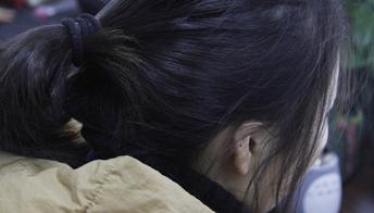 哪些不良习惯会导致脱发