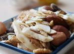 糖尿病患者能吃燕麦片吗