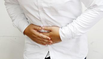 什么是肝硬化失代偿期