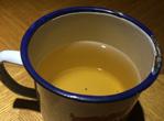 苦荞麦茶的功效与作用 你了解苦荞麦茶吗