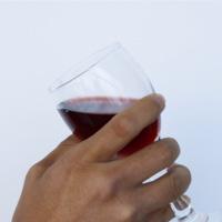 红酒的功效与作用 红酒对疾病有哪些作用