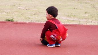 小儿阑尾炎术后可能会有哪些并发症