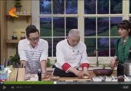 20170708河北卫视家政女皇:牛金生讲四川凉面独家介绍