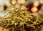 金银花的功效与作用 金银花能治疗咽炎吗