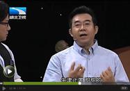 20170716饮食养生汇视频:胡东鹏讲水果温热凉寒大分类