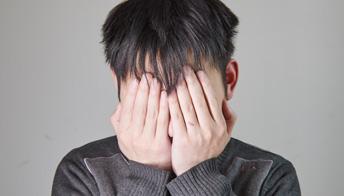 男性尖锐湿疣在哪些部位最容易感染