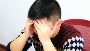 尖锐湿疣潜伏期有什么症状