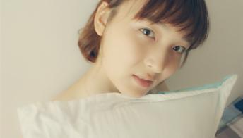 腰椎间盘突出症睡觉用什么姿势