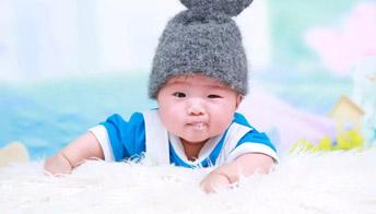 小儿癫痫发作的急救措施