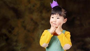 小儿癫痫有哪些危害
