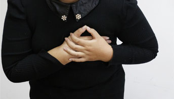 如何早期发现乳腺癌