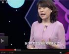 20170722健康之路视频全集:鲁艺讲夏季yzc888需三防(中)