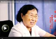 20170730北京卫视养生堂视频:刘征利讲腹泻脐贴药方