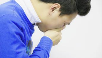 风湿性心脏病什么症状
