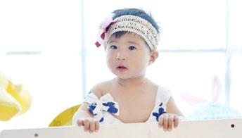 发育迟缓宝宝的表现有哪些