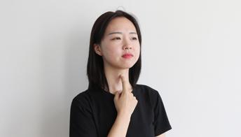 什么是甲状腺