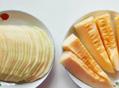 钙片不能和什么一起吃 补钙有何禁忌