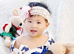 新生儿黄疸症状 这些方法可以护理黄疸宝宝