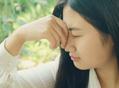 治疗头晕目眩的方法