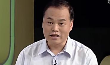 20170814万家灯火全集:王长松讲双原则巧备中成药