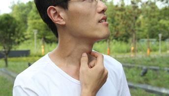 什么是甲状腺肿瘤