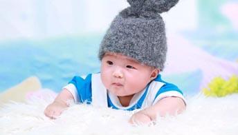 新生儿甲亢有什么表现