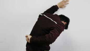 腰肌劳损与腰椎间盘突出有什么区别