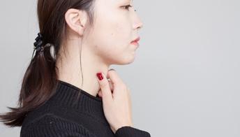 哪些甲状腺患者需要做穿刺活检
