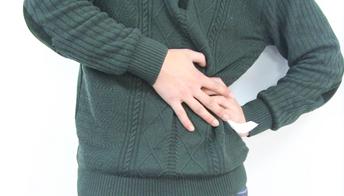 什么是药物性肝损伤