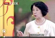 20170817北京养生堂:王玉英讲对抗腹泻的法宝