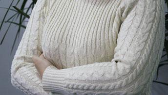 乳腺癌术后皮下积液怎么办