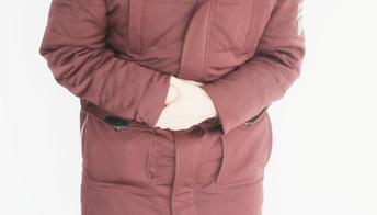 前列腺癌治愈后会复发吗