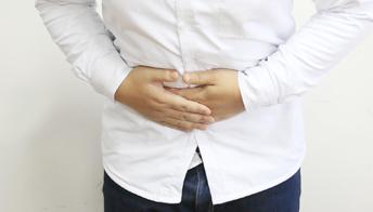 前列腺炎影响生育吗