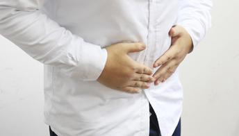 药物性肝损伤可以导致肝硬化吗