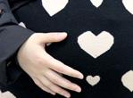 孕晚期失眠怎么办 什么原因导致失眠