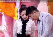 20170823北京养生堂:程凯讲人体自带的创口贴