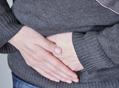 护理卵巢囊肿患者