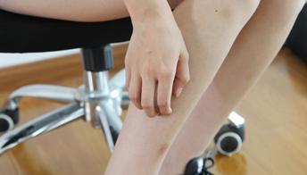 什么是皮肤癌