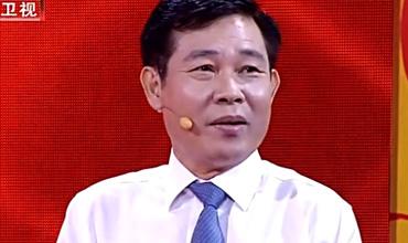 20170906北京卫视养生堂视频:黄一宁讲什么是脑血管狭窄