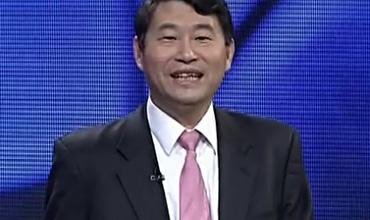 20170905BTV健康北京:许锋讲摸清斑块的底细