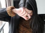 女性如何预防三叉神经痛