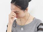 女性远离三叉神经痛
