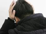 男性产后抑郁症的应对措施